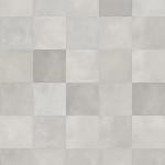 terra-grigio