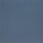 Carre_Uni_Blue