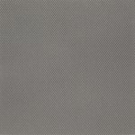 Carre_Uni_Grey