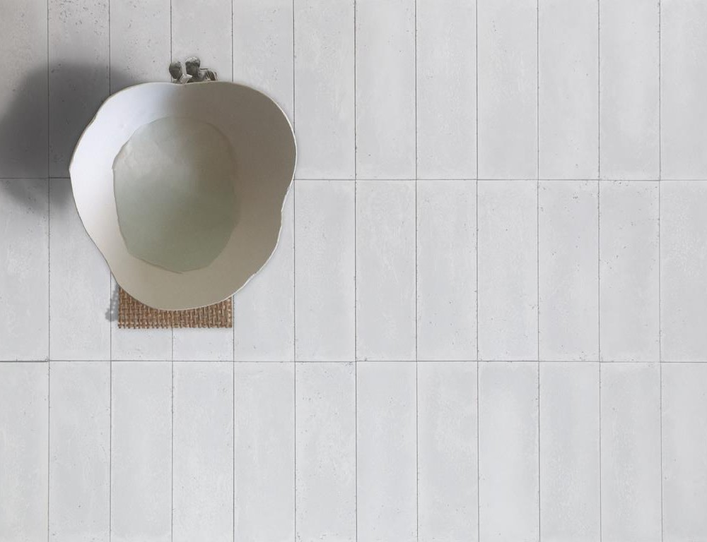 Interior Trends Concrete Effect Tiles Casa Ceramica
