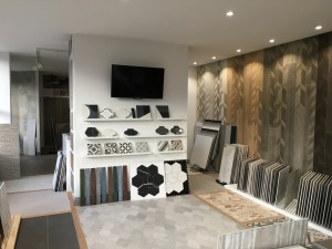 casa ceramica manchester showroom