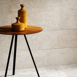 Gris Fleury - Casa Ceramica