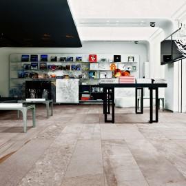 Jumble - Casa Ceramica