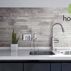 Open Houzz Event Hosted at Casa Ceramica Manchester