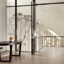 Floor Gres Floortech - Casa Ceramica