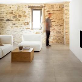 Floor Gres Industrial - Casa Ceramica