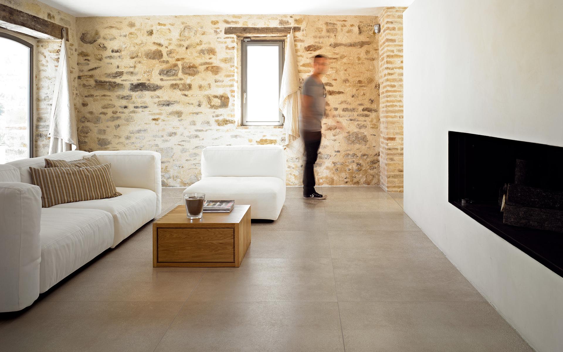 Floor gres industrial casa ceramica dailygadgetfo Image collections