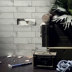 Iris Ceramica Diesel Living Stage - Casa Ceramica