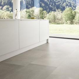 Floor Gres Buildtech - Casa Ceramica