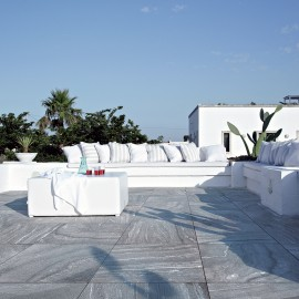 Floor Gres Tech 2 - Casa Ceramica