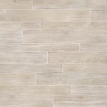 Rex Selection Oak - White Oak
