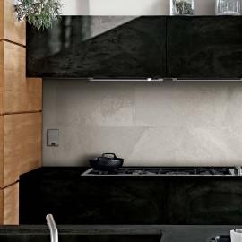 Cerim Natural Stone - Casa Ceramica