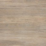 Rex Selection Oak - Cream Oak