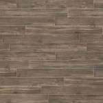 Rex Selection Oak - Brown Oak