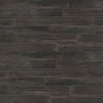 Rex Selection Oak - Black Oak