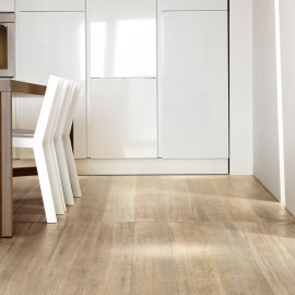 Rex Selection Oak - Casa Ceramica