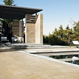 Floor Gres Walks 1 - Casa Ceramica