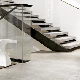 Floor Gres Rawtech - Casa Ceramica