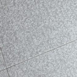 Refin Twist - Casa Ceramica