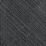 41zero42 Pietre41 - Triple Black Chevron