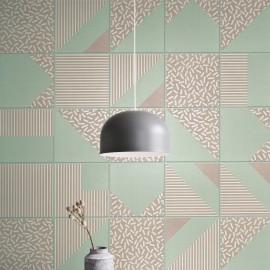 80s - Casa Ceramica