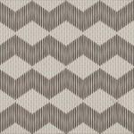 Tape_zigzag_white