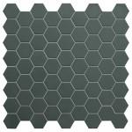 HEXA_Green Echo_matt finish