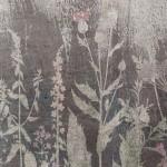 BOTANICAL GREY A