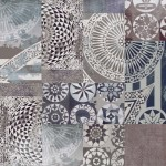 PROGETTO PATCHWORK